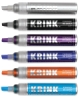 K-71 Permanent Ink Markers