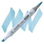 Aqua Blue 5010