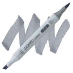 Cool Gray 3