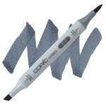 Cool Gray 7