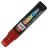 Acrylic Jumbo Paint Marker, Red