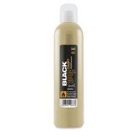 Montana Black Paint Marker Refill, Goldchrome, 200 ml