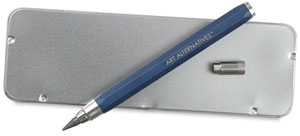 Clutch Pencil Art Tin Set