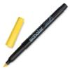 Individual Brush Tip Marker