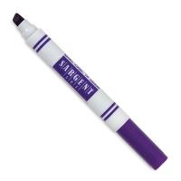 Chisel Tip Washable Marker