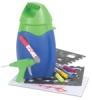 Crayola Marker Airbrush Set