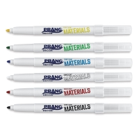 Décor Multi-Surface Markers, Set of 6
