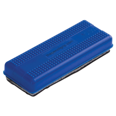 Desktop Whiteboard Eraser
