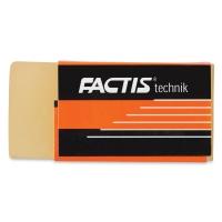 Factis Technik Eraser