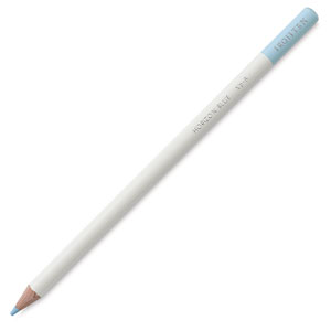 Individual Pencil