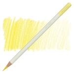 Firefly Yellow