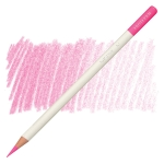 Plastic Pink