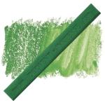 Felt Green