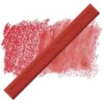 Scarlet Pink