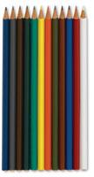Marshall's Photo Oil Pencil Sets
