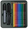 Faber-Castell Mixed Media Gift Sets