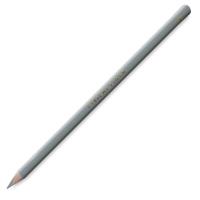 Utrecht Premium Colored Pencil