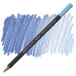 Genuine Cobalt Blue