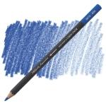 Middle Cobalt Blue