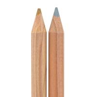 Metallic Colors, Set of 2