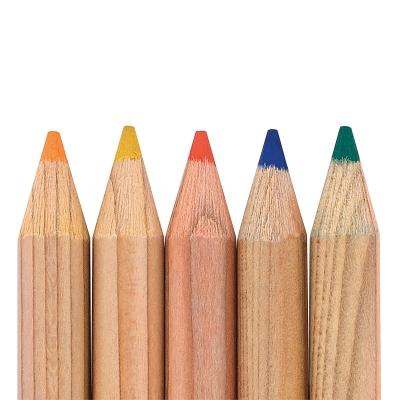 Jewel Colors, Set of 5