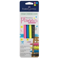 Design Memory Craft Essential Planner Pack