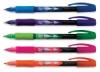 Bic Z4 Fashion Roller Pen