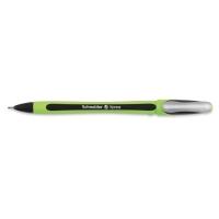 Xpress Fineliner Pen