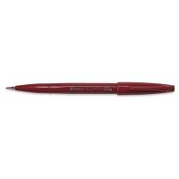 Brush Tip Pen