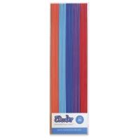 Bohemian Blend, 25 Refill Sticks