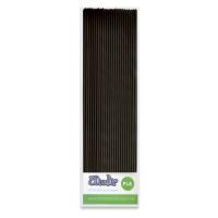 Tuxedo Black, 25 Refill Sticks