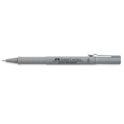 Ecco Pen, 0.1 mm