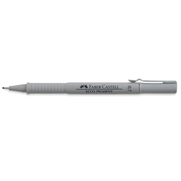 Ecco Pen, 0. 7mm