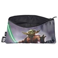 Star Wars Pouch, Yoda