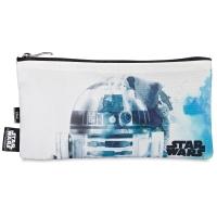 Star Wars Pouch, R2D2