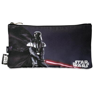 Star Wars Pouch, Darth Vader
