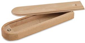 Pencil Pod