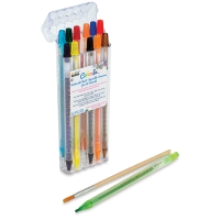 Marvy Uchida Color In Watercolor Twist Pencil Sets