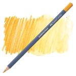 Dark Chrome Yellow
