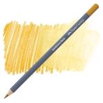 Light Yellow Ochre