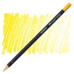 Dark Cadmium Yellow