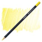 Light Cadmium Yellow