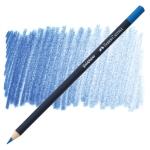 Light Ultramarine