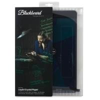 Blackboard, Letter