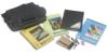 Art Travel Kit