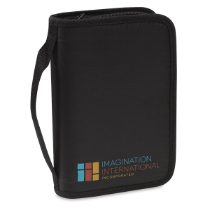 Imagination International Empty Marker Wallets