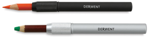 Pencil Extenders, Pkg of 2