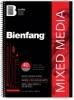 Bienfang Mixed Media Pad