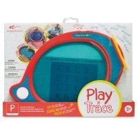 Play n' Trace eWriter