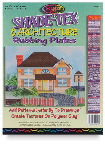 Architecture Set